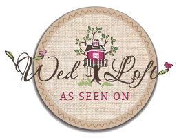 WedLoft- Wedding Window