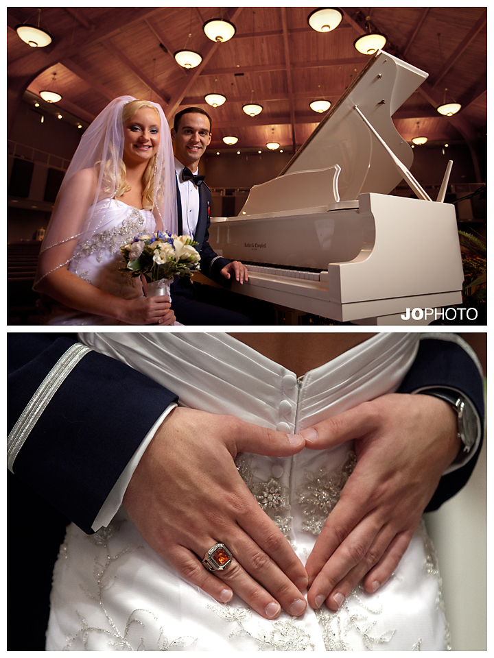 Wedding gown rental knoxville tn for Wedding dress shops in knoxville tn