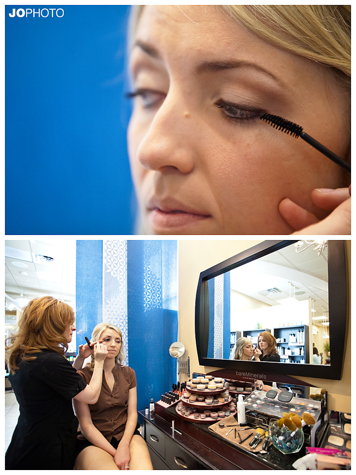 belleza-salon