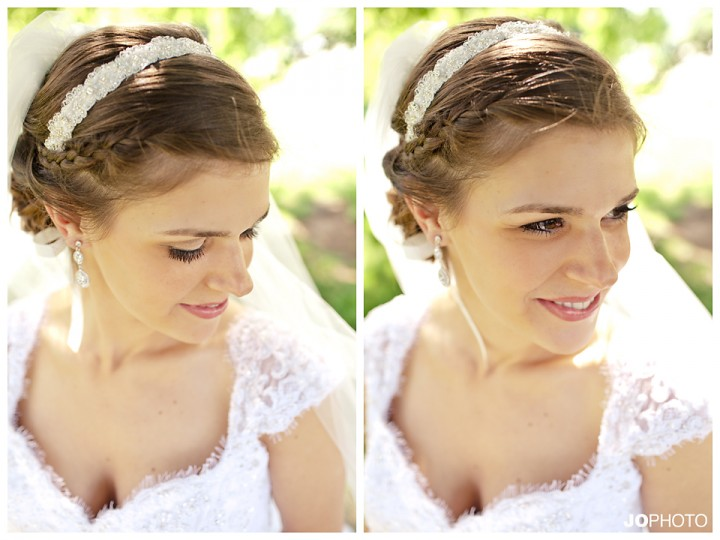 bridal-hair-knoxville