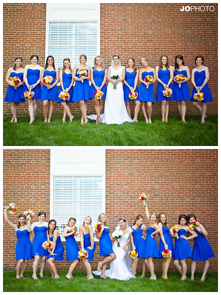 bridesmaids-blue-pink