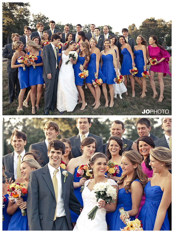 large-wedding-party
