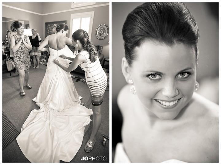 maryville-wedding