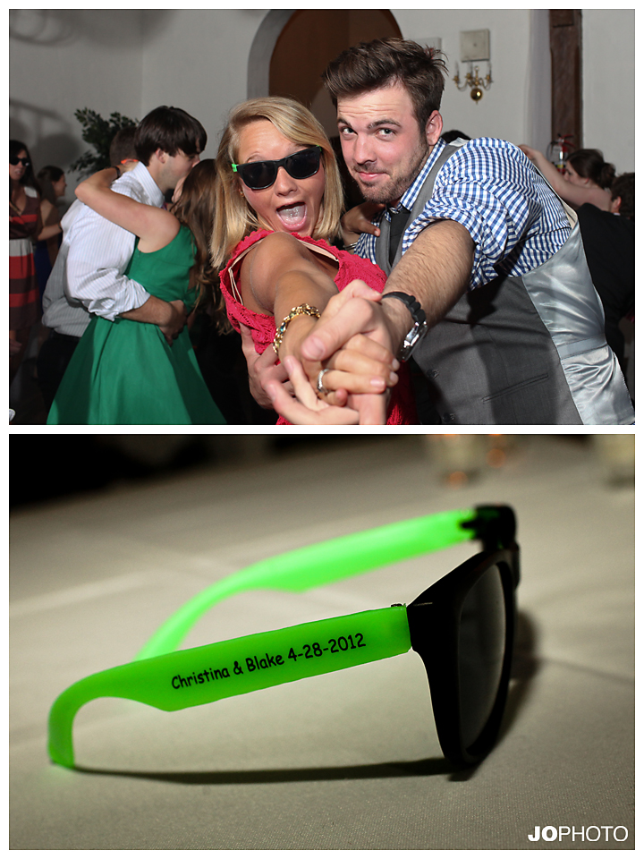 wedding-favors-sunglasses