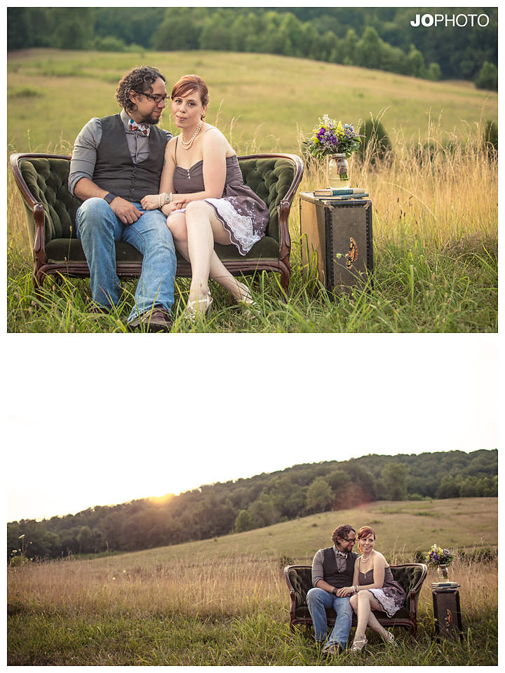 tn-farm-engagement