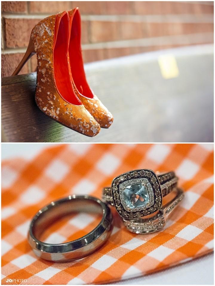 knoxville-wedding-jophoto
