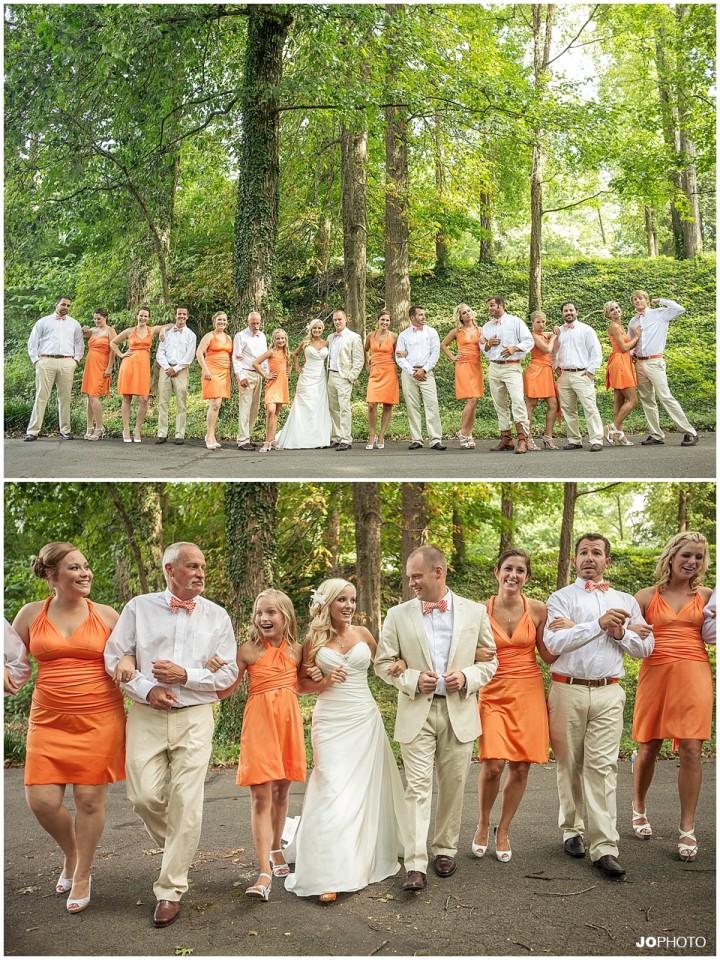 laurel-church-of-christ-wedding