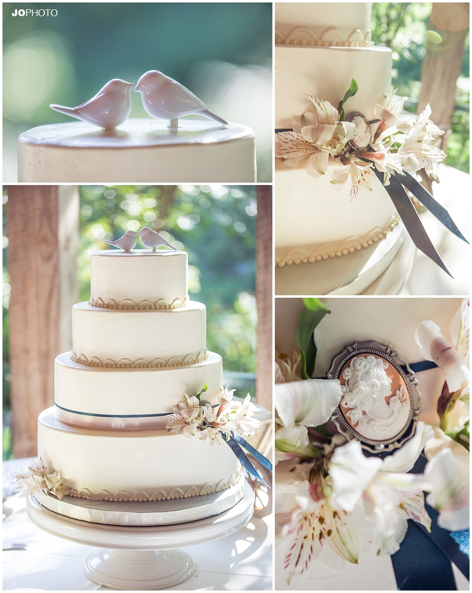 kroger wedding cakes prices cake pictures