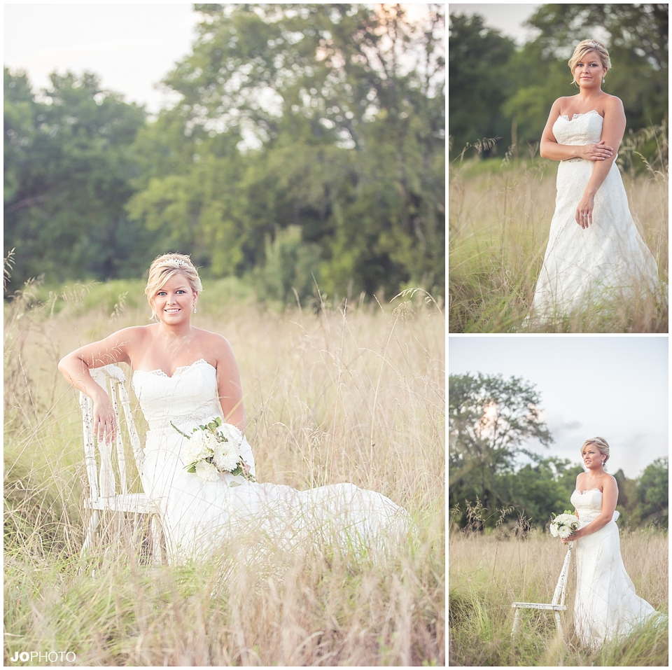 bridgemore bridal portraits knoxville wedding photographer