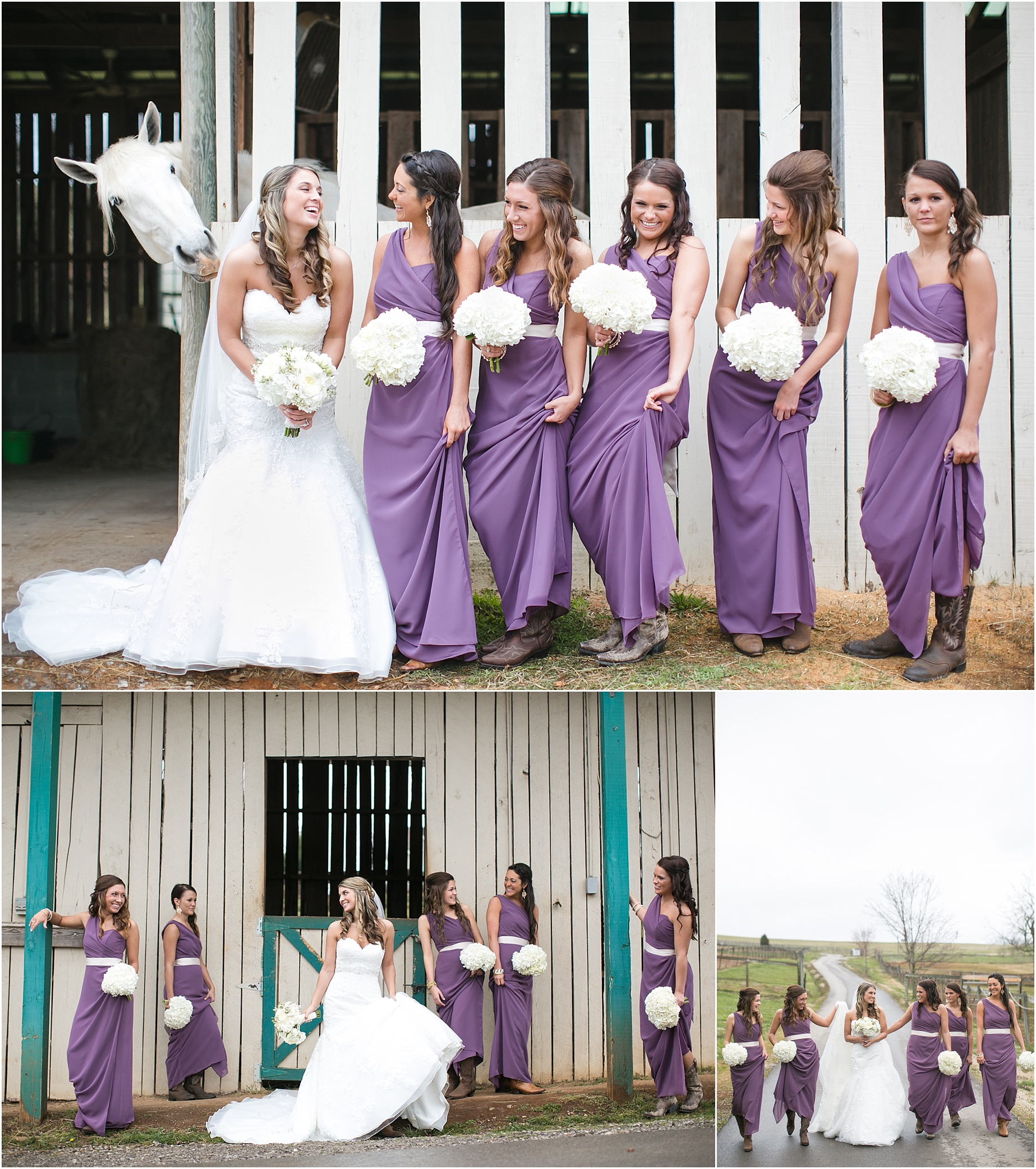 Wedding Dress S Knoxville Tn Wedding Dress Collections