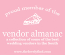 Knoxville Wedding Photographer - Lovely Find Vendor