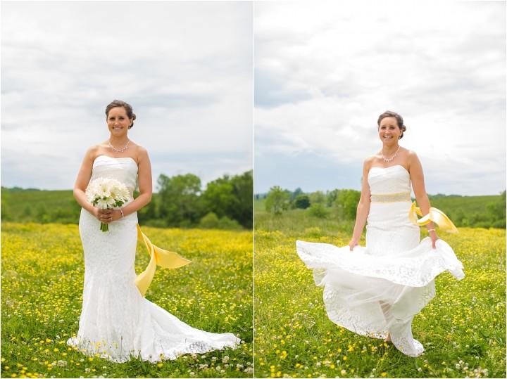 Twin Cedar Farm Photographer