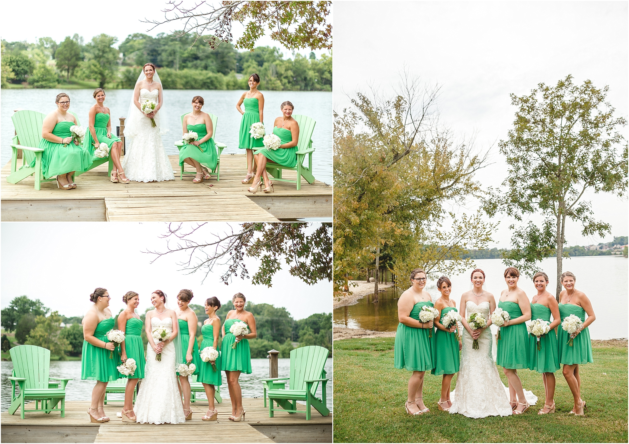 Hunt valley inn wedding