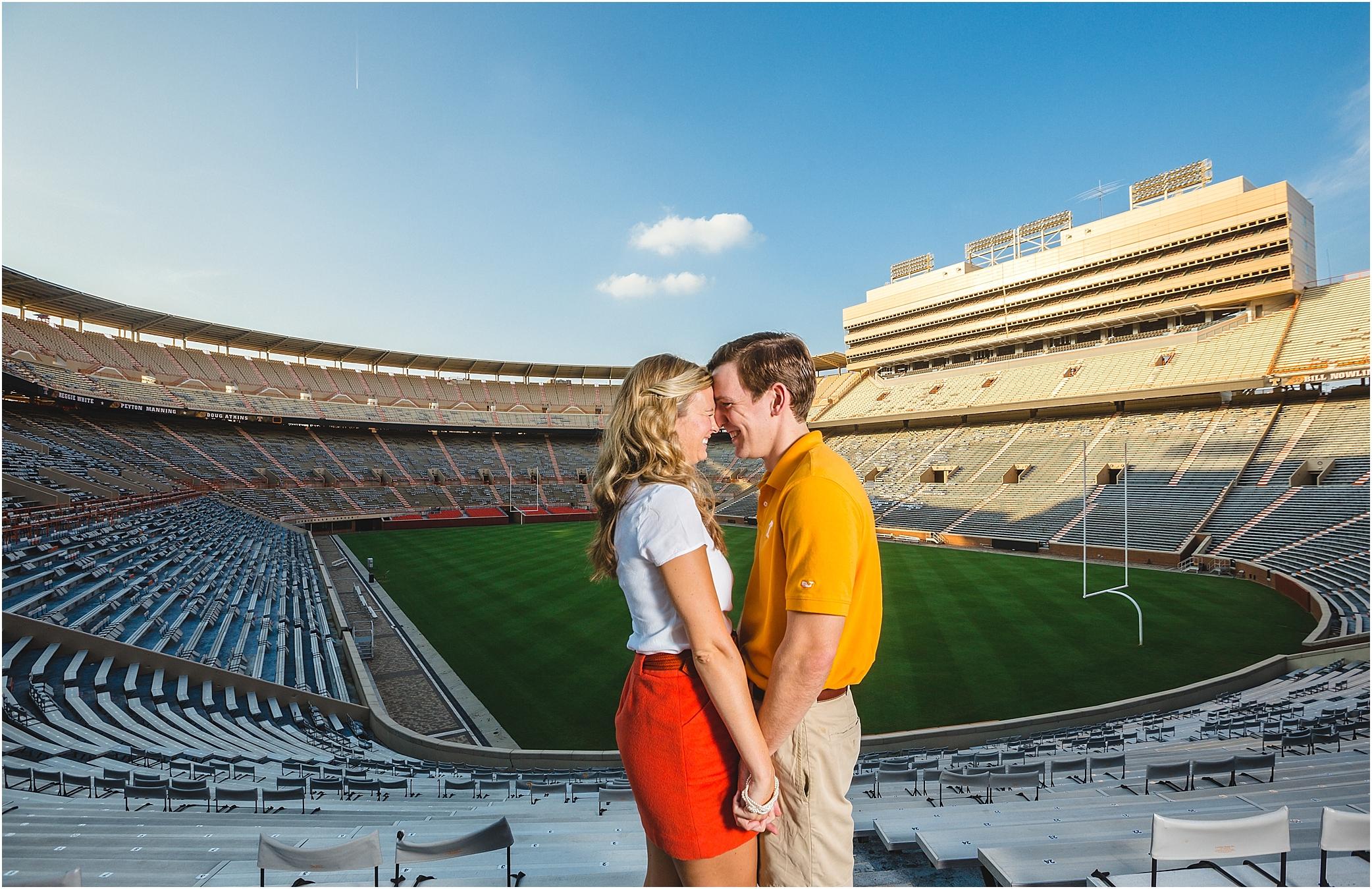 Tennessee online casino guide: casino offers - howtobet4free.com Vols Neyland Stadium