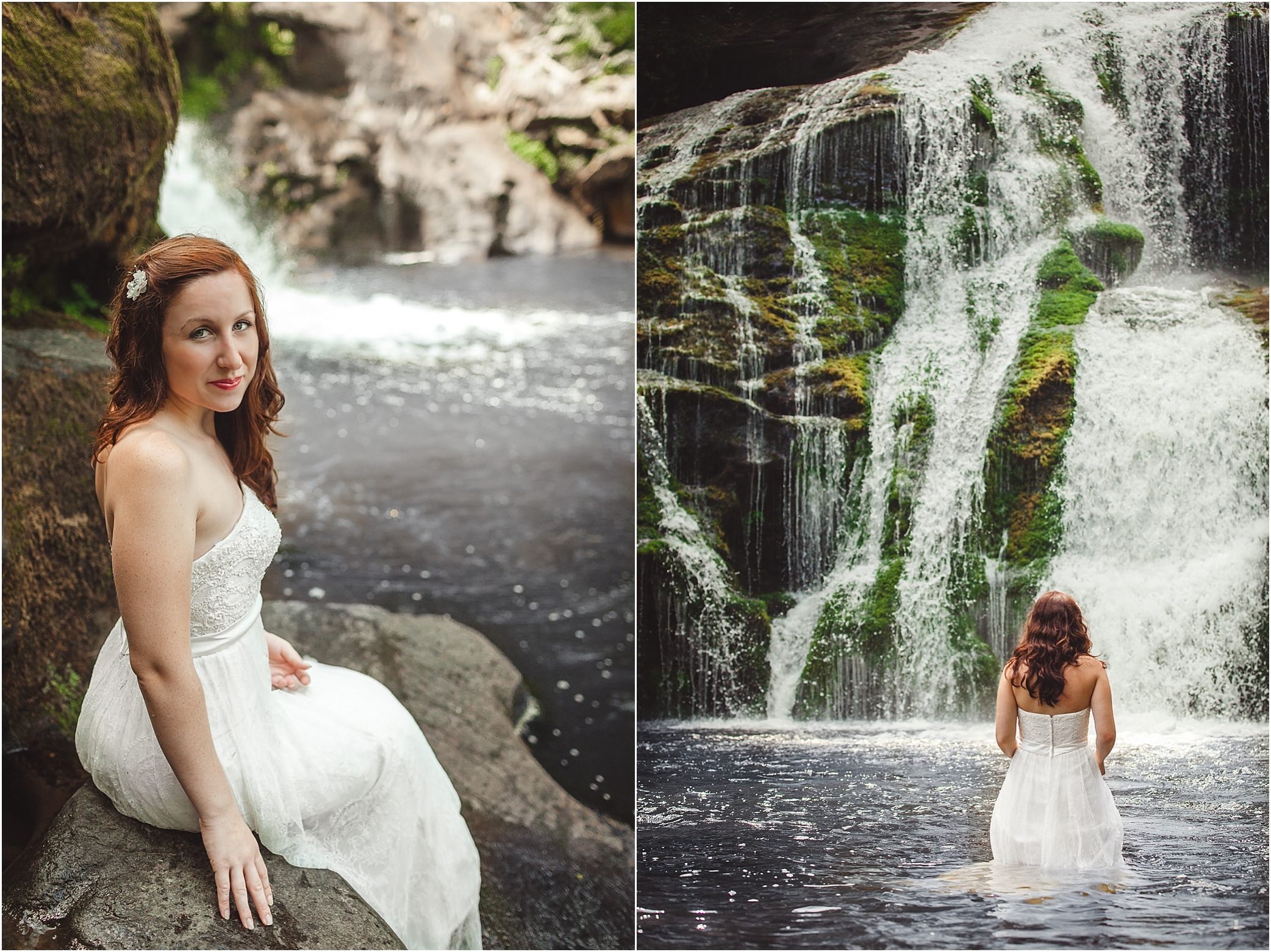 Knoxville Wedding Photographer Tennessee