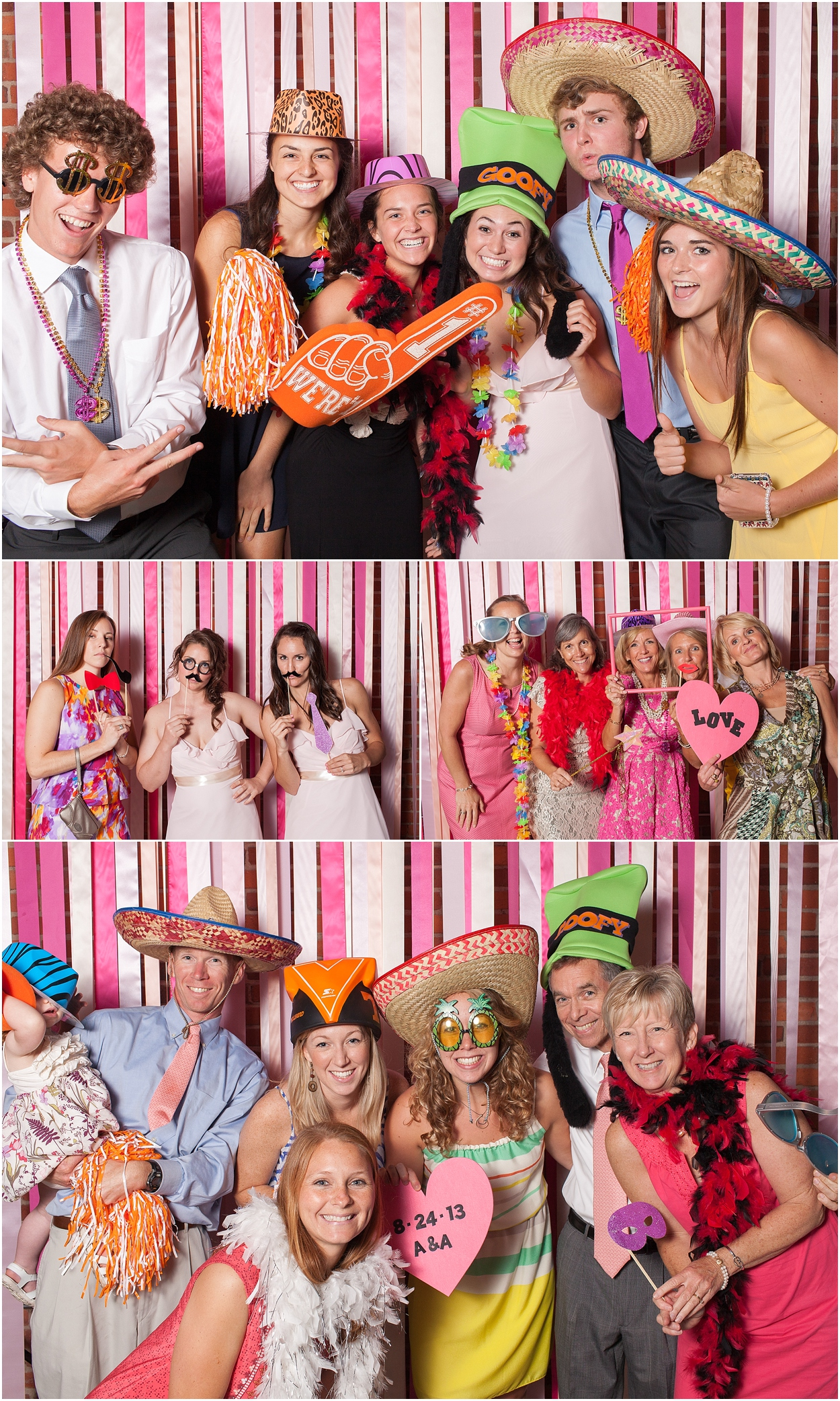 Photo Booth Al Knoxville Silly Shots Co Home