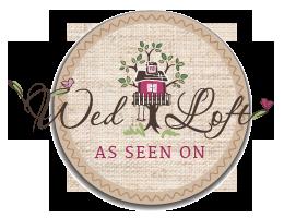 Wed Loft