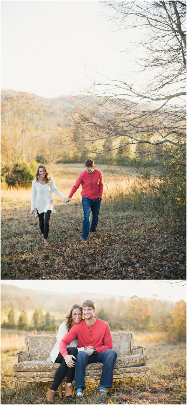 knoxville wedding planner