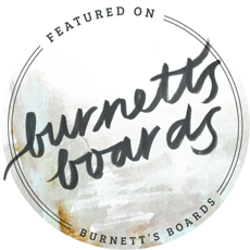 badge burnetts boards