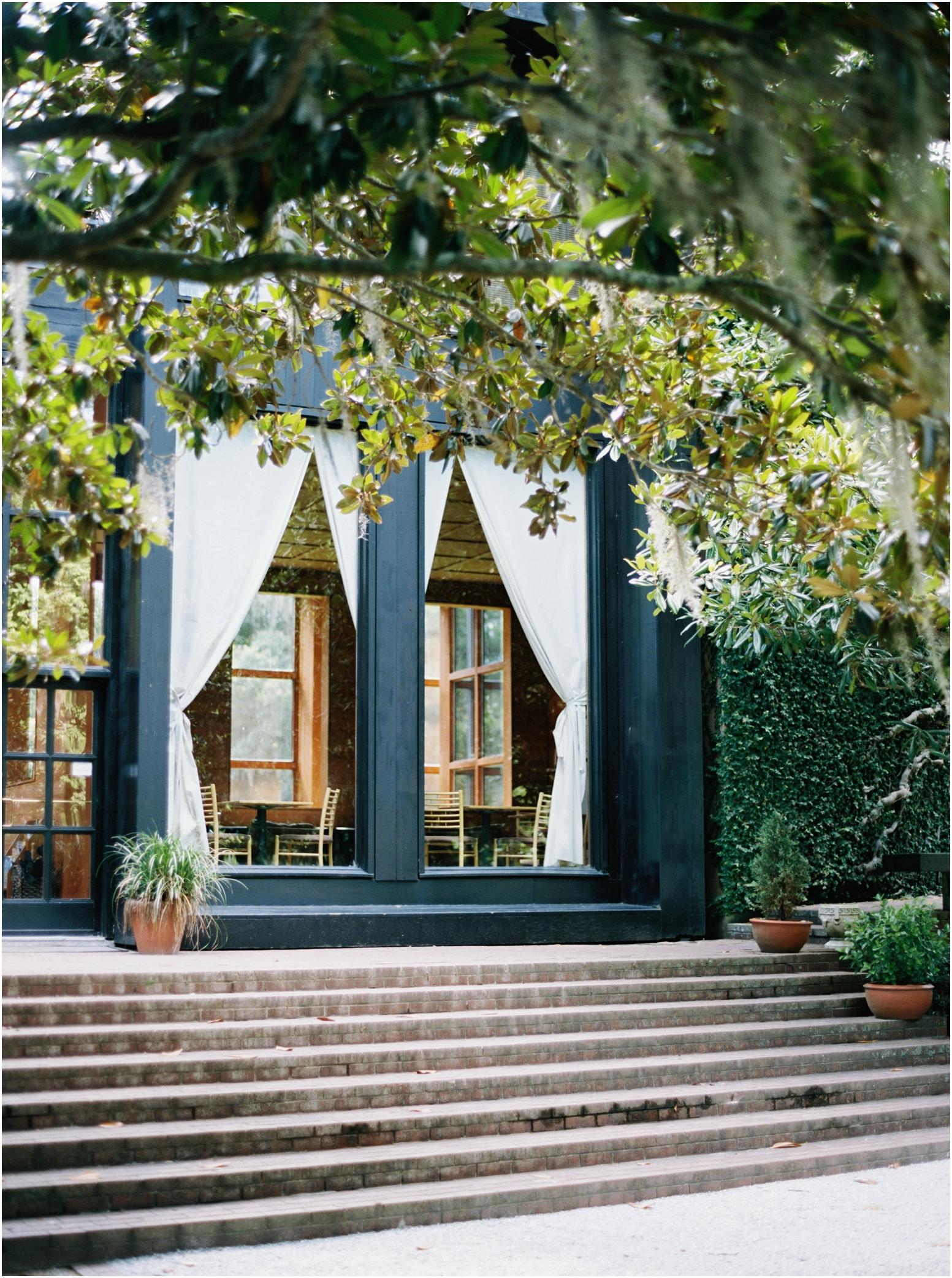 Middleton place wedding inspiration in charleston jophoto for Middleton home