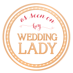 hey-wedding-lady