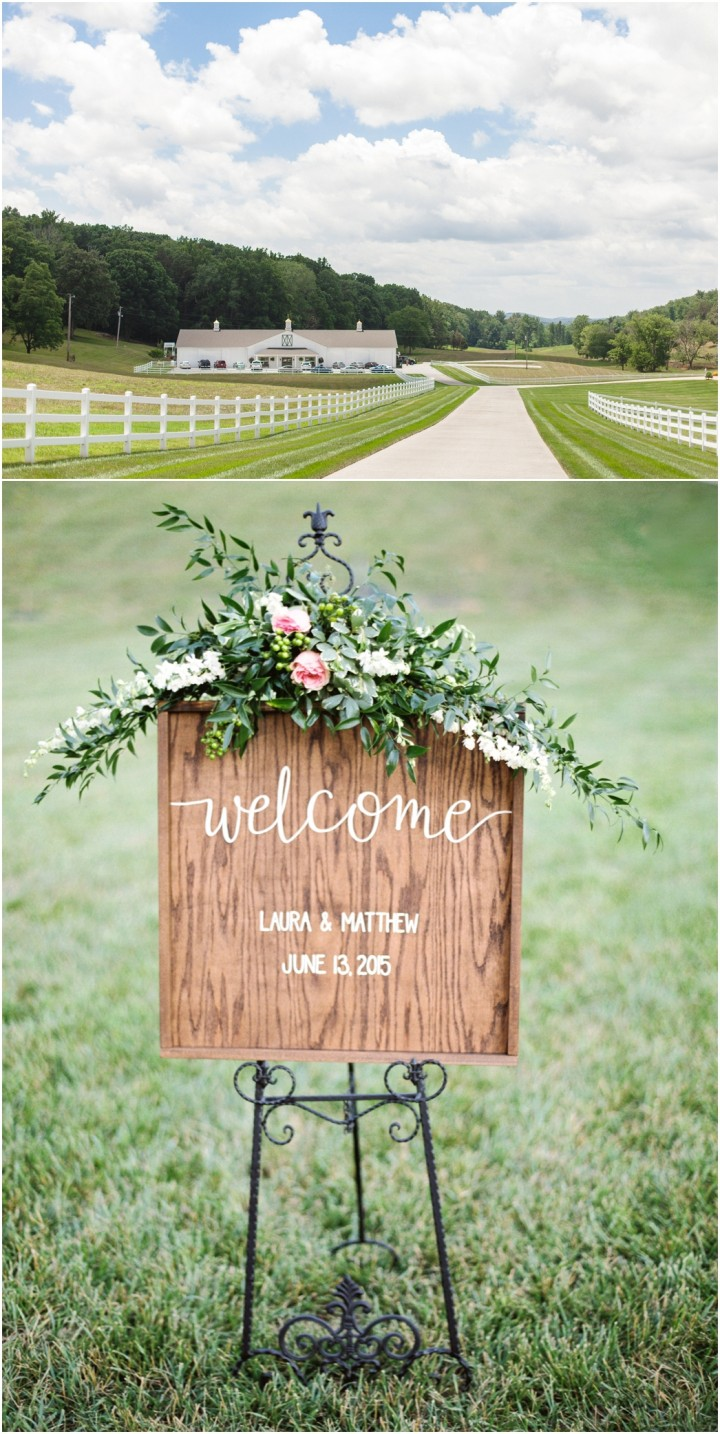 carriage house wedding knoxville