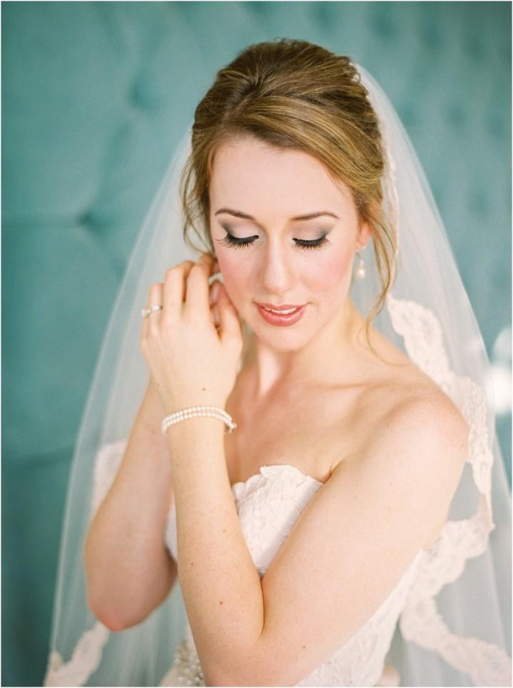 chateau selah bride