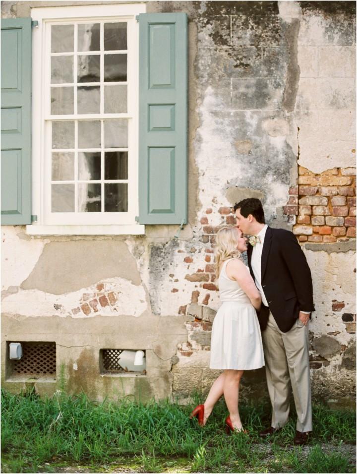 jophoto wedding photography in charleston