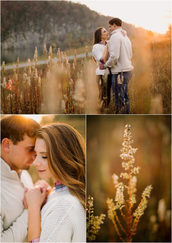 engagement photographer knoxville