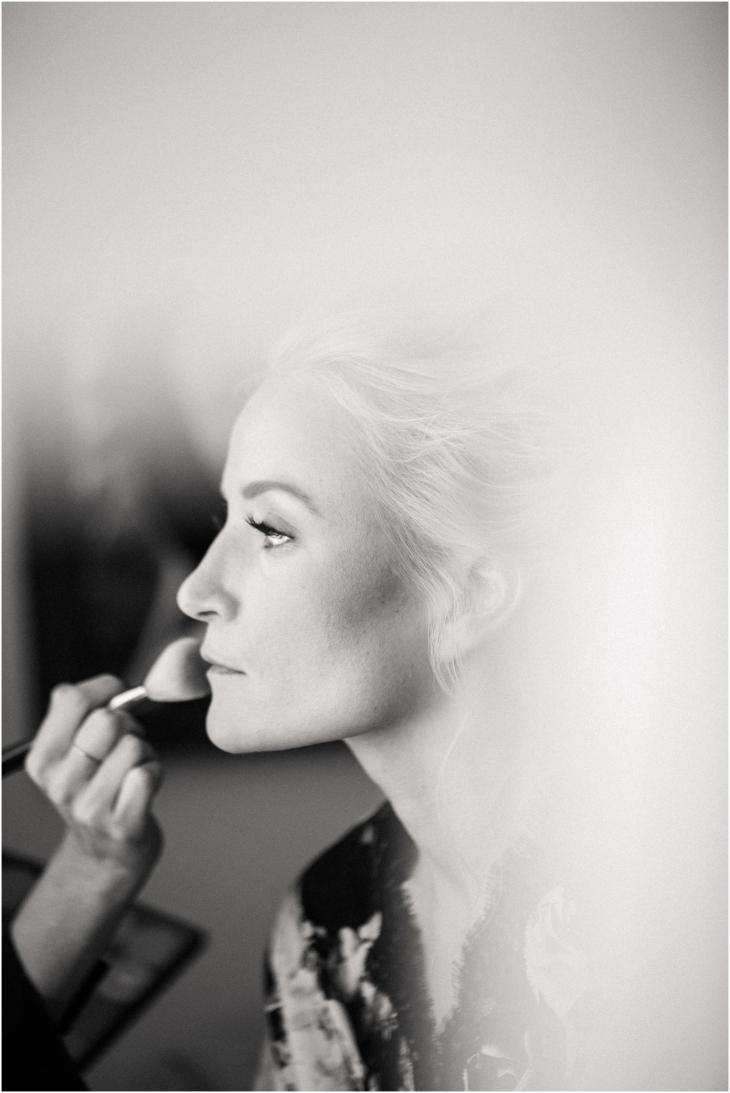 charleston bridal makeup