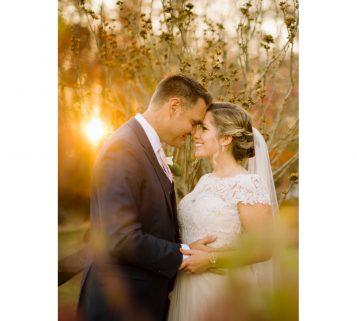 wedding at storybrook farm