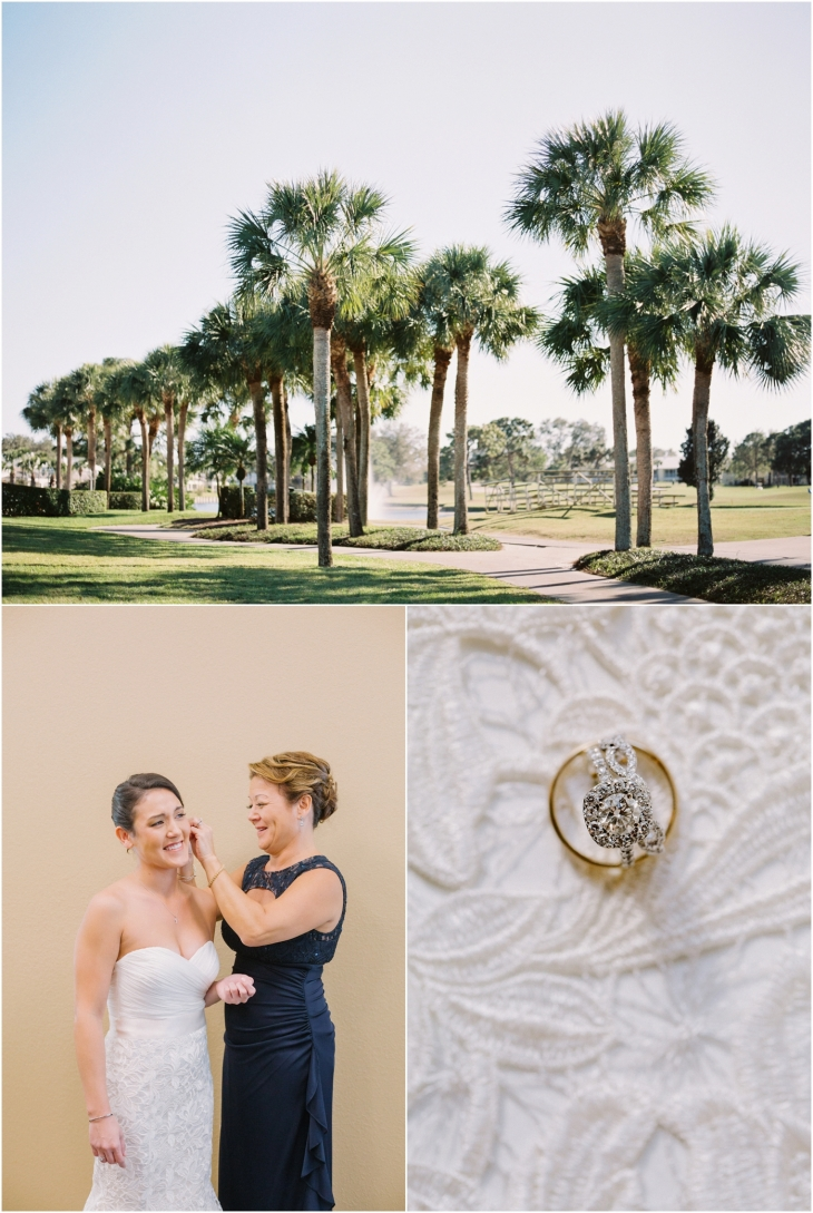 venice florida wedding photography