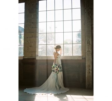 the quarry Knoxville weddings in TN