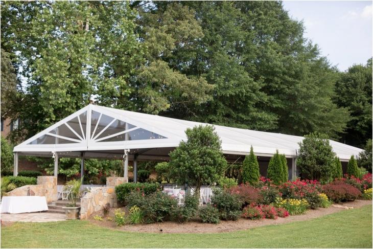Daras Garden Knoxville TN