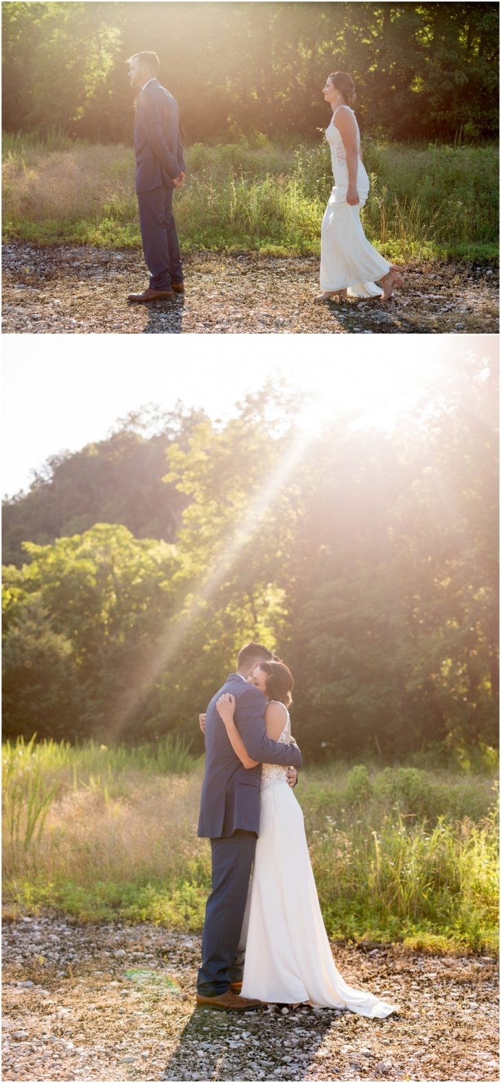knoxville elopement