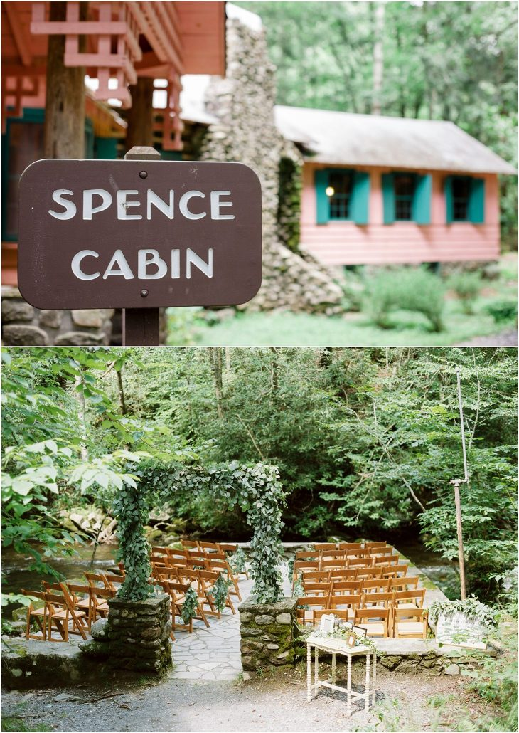spence experience elkmont smoky great national smokies heysmokies mountains hey mountain cabin cabins park