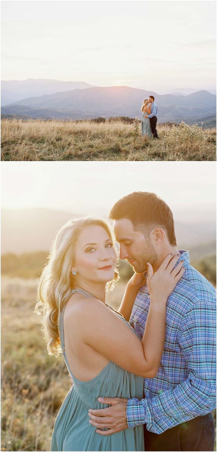 max patch wedding photos