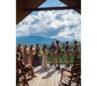 Gatlinburg Mansion Wedding in Tennessee