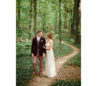 rt lodge wedding in maryville tennessee