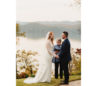 Gallaher Bend is a Knoxville wedding venue in the Tennessee Mountains