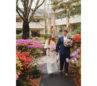 rt lodge wedding maryville tn