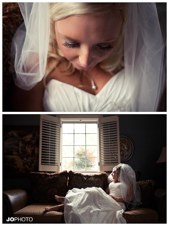 blushing-diva-wedding-makeup