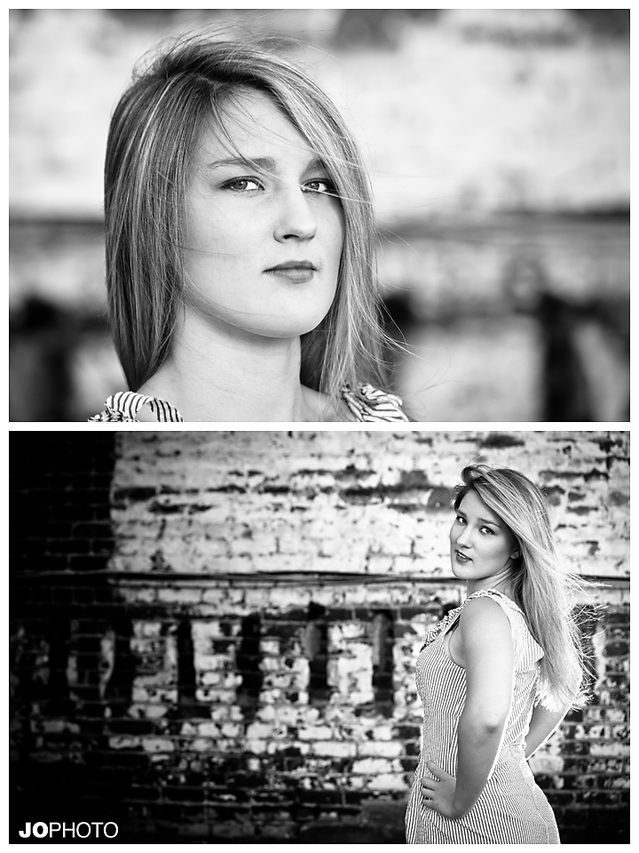 knoxville-senior-pictures