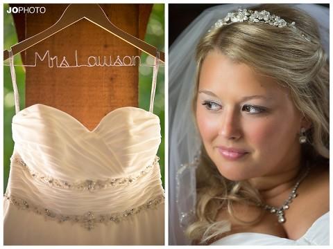 diy-wedding-gown-hanger