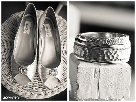 knoxville-tn-wedding