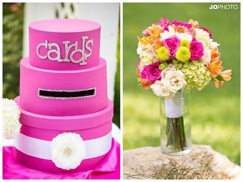 pink-card-box-wedding