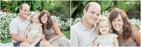 knoxville-family-photos