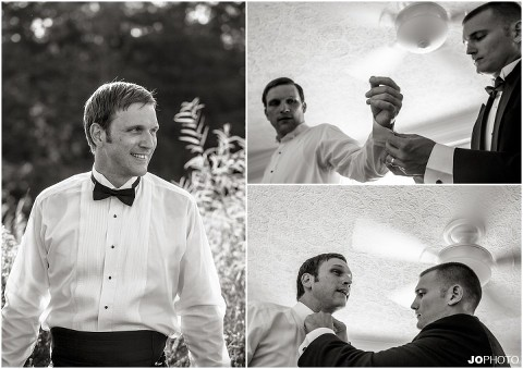 wedding-photographer-knoxville