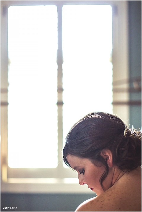 knoxville-bridal-portraits