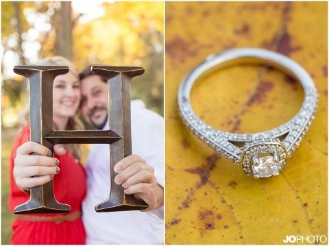 fall-engagement-photos